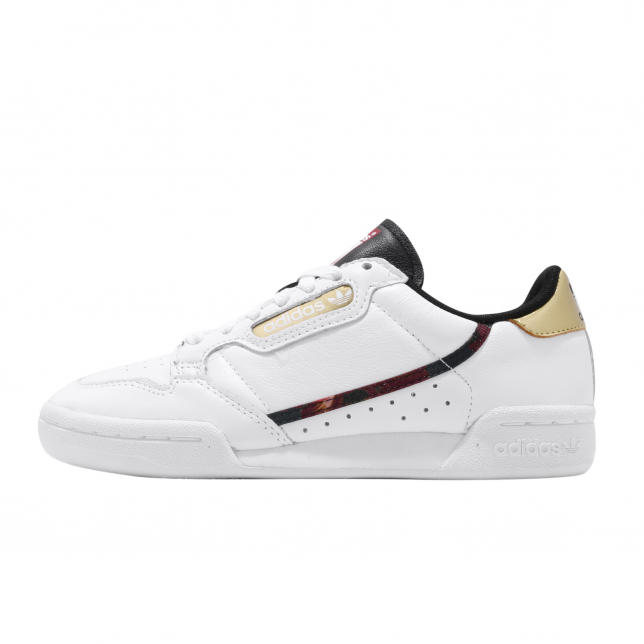 BUY Adidas Continental 80 Chinese New