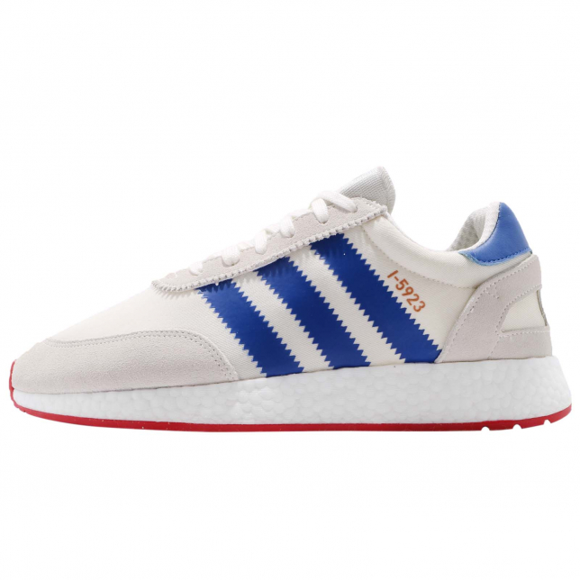Indica solicitud misericordia  BUY Adidas Iniki Runner Pride Of The 70's | Kixify Marketplace