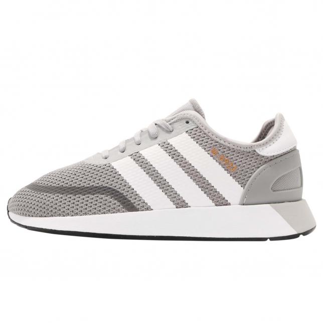 BUY Adidas N-5923 Solid Grey | Kixify