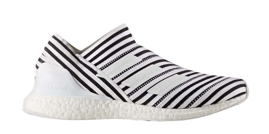 BUY Adidas Nemeziz Tango 17+ Ultra