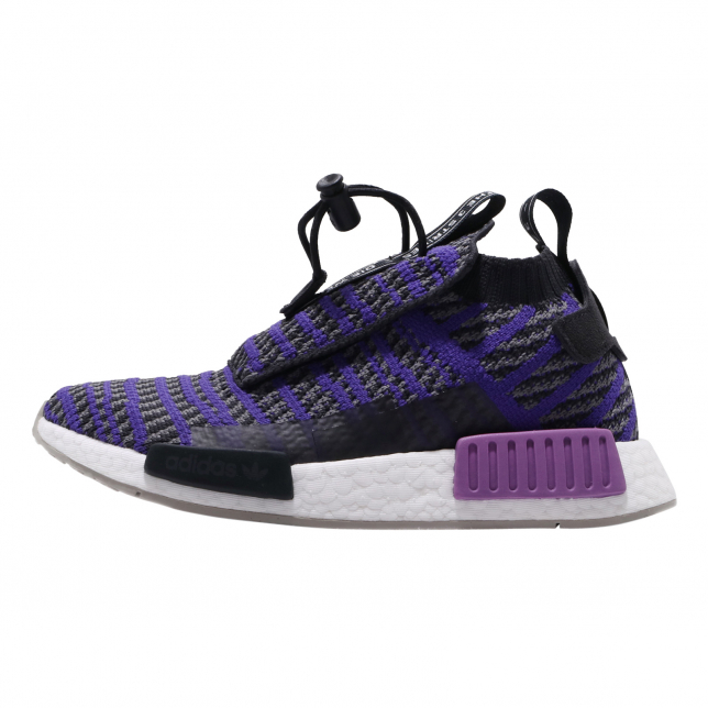 BUY Adidas NMD TS1 Carbon Energy Ink