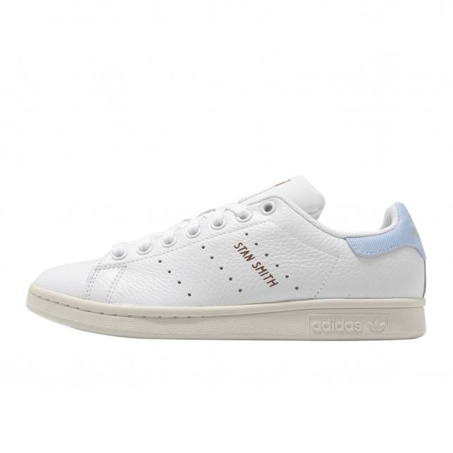 sustantivo Barrio bajo juicio  BUY Adidas Stan Smith Footwear White Chalk White Silver Metallic |  Europabio Marketplace
