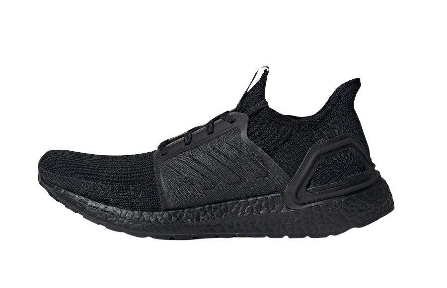 2019 adidas boost
