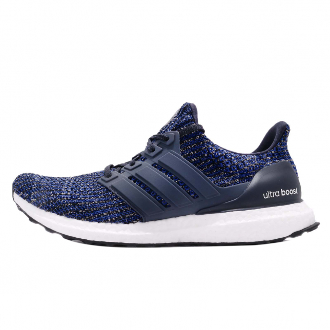 BUY Adidas Ultra Boost 4.0 Carbon