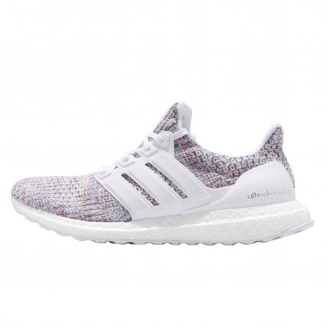 BUY Adidas Ultra Boost 4.0 Cloud White