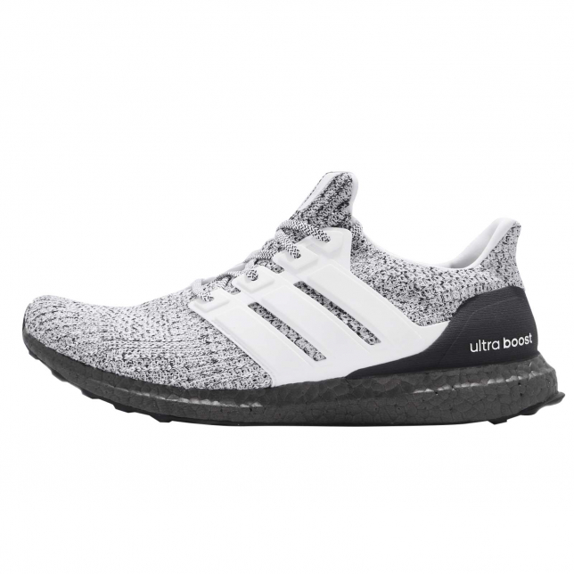 https://2app.kicksonfire.com/kofapp/upload/events_master_images/ipad_adidas-ultra-boost-4-0-cookies-cream.jpg