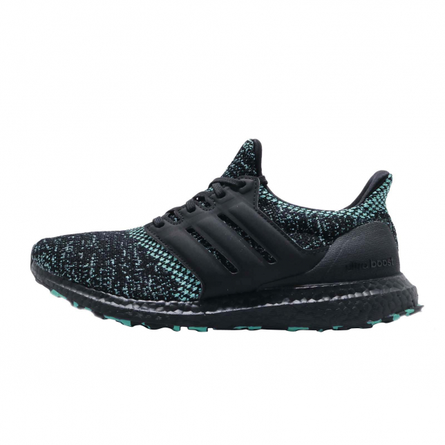 BUY Adidas Ultra Boost 4.0 Core Black