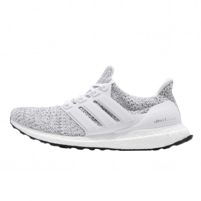 adidas ultra boost 4.0 cloud white
