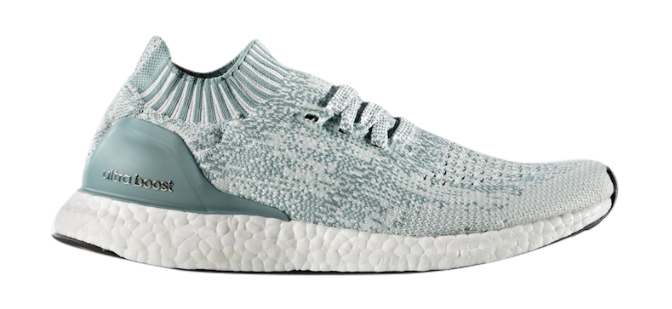 BUY Adidas Ultra Boost Uncaged