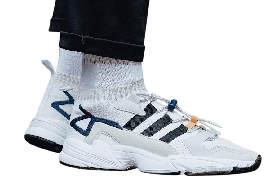 BUY Adidas WMNS Consortium Falcon