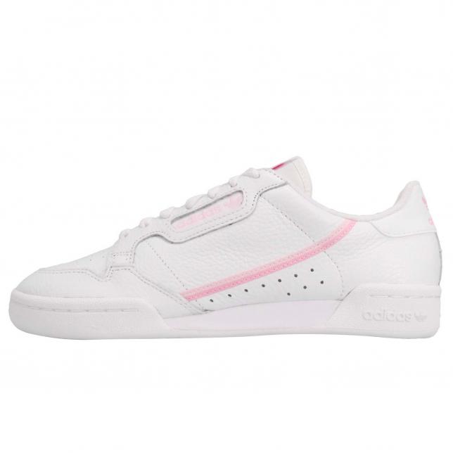 BUY Adidas WMNS Continental 80 Footwear