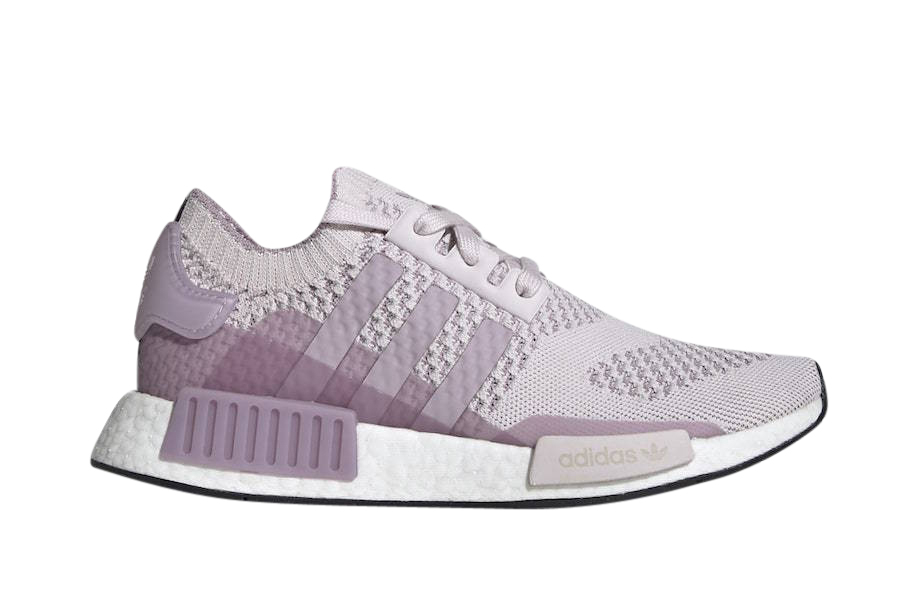 adidas orchid tint nmd