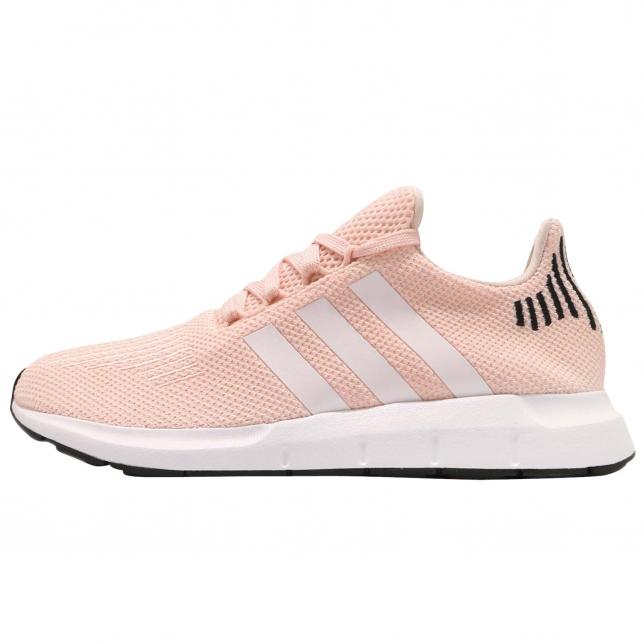 adidas WMNS Swift Run Ice Pink