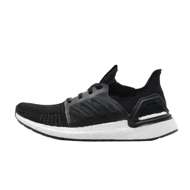 BUY Adidas WMNS Ultra Boost 2019 Core