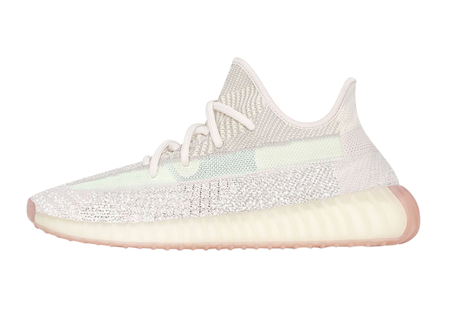[Image: ipad_adidas-yeezy-boost-350-v2-citrin-no...ective.jpg]