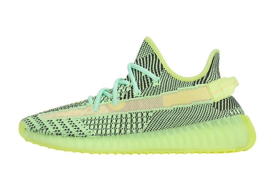 adidas yeezy boost 350 non reflective