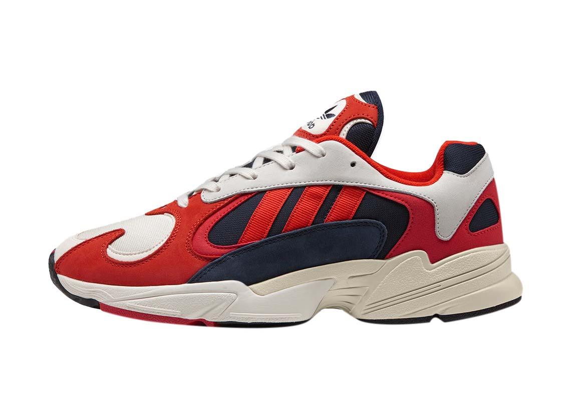 adidas yung 1 cheap