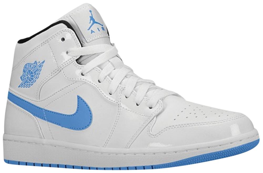 BUY Air Jordan 1 Mid \