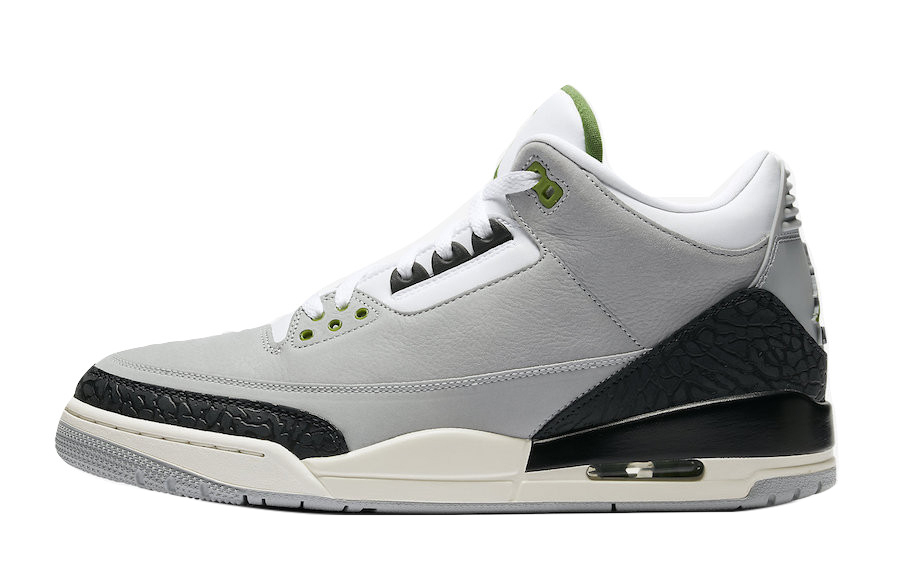 https://2app.kicksonfire.com/kofapp/upload/events_master_images/ipad_air-jordan-3-chlorophyll.jpg