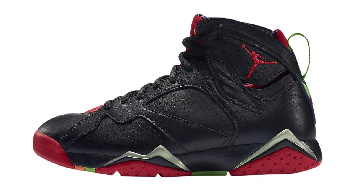 air jordan 7 shoes