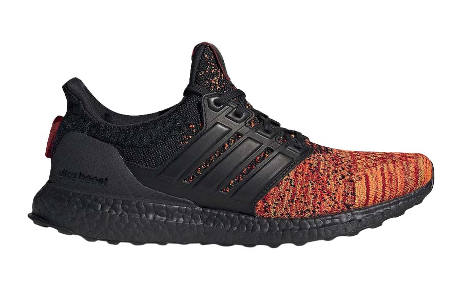 BUY Game Of Thrones X Adidas Ultra