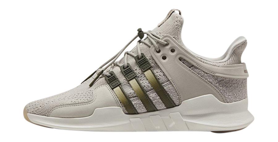 BUY Highs \u0026 Lows X Adidas Consortium