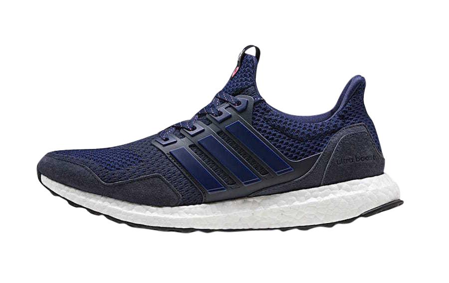 BUY Kinfolk X Adidas Ultra Boost