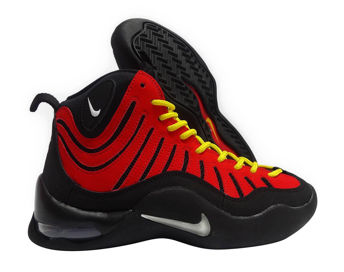 BUY Nike Air Bakin GS OG   Europabio