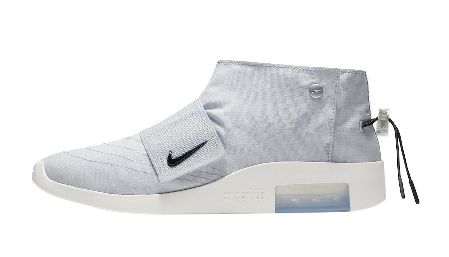 [Image: ipad_nike-air-fear-of-god-moccasin-pure-platinum.jpg]
