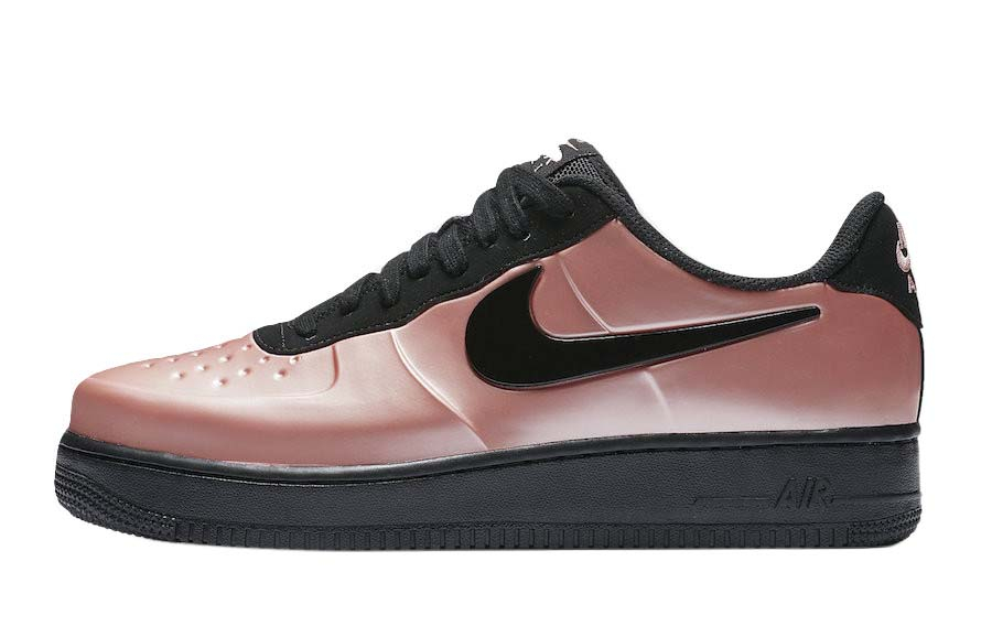BUY Nike Air Force 1 Foamposite Pro Cup