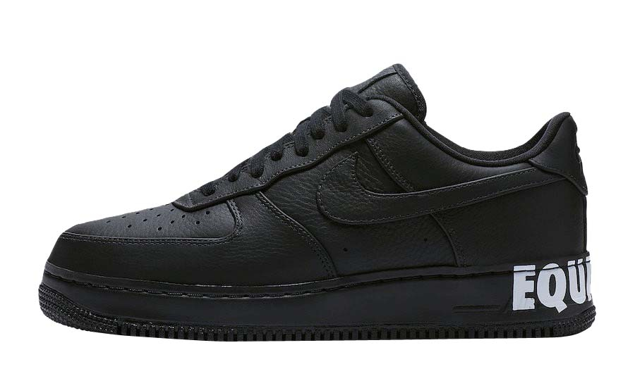BUY Nike Air Force 1 Low Equality