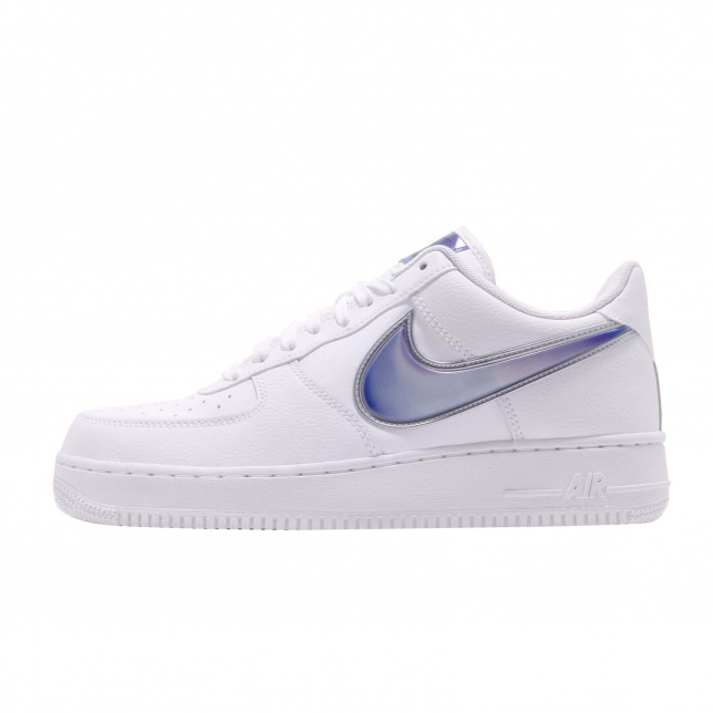 BUY Nike Air Force 1 Low Oversized