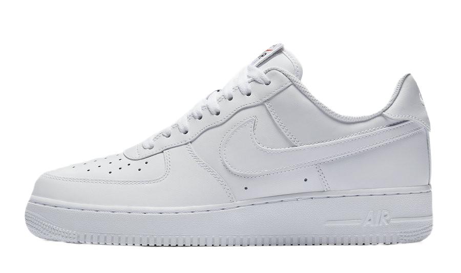 BUY Nike Air Force 1 Low Swoosh Pack
