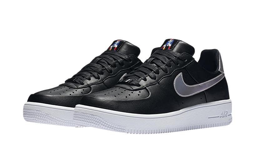 BUY Nike Air Force 1 UltraForce Low