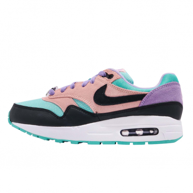 BUY Nike Air Max 1 GS Have A Nike Day