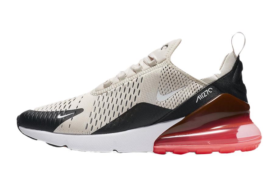 BUY Nike Air Max 270 Light Bone