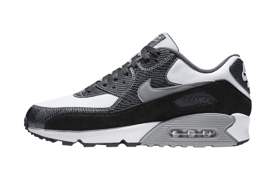 nike air max outlet online