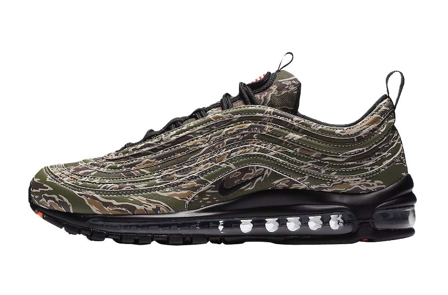 air max 97 country camo