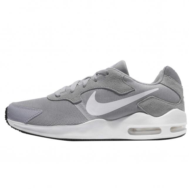 BUY Nike Air Max Guile Wolf Grey