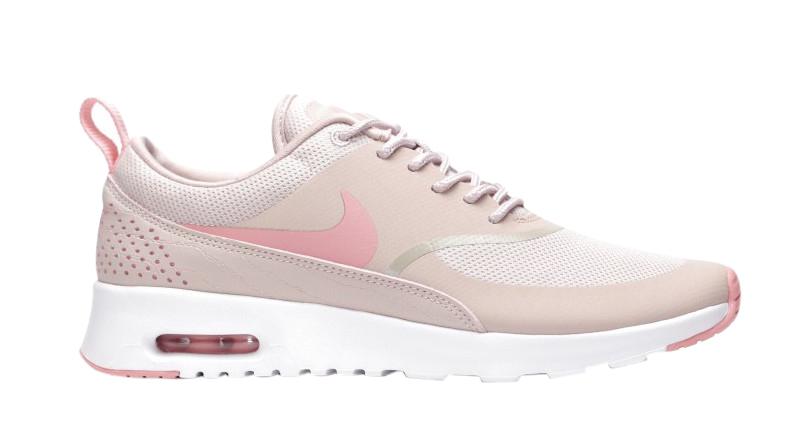 BUY Nike Air Max Thea Pink Oxford