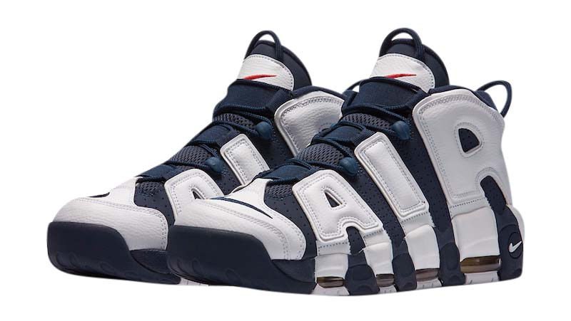 the nike air more uptempo