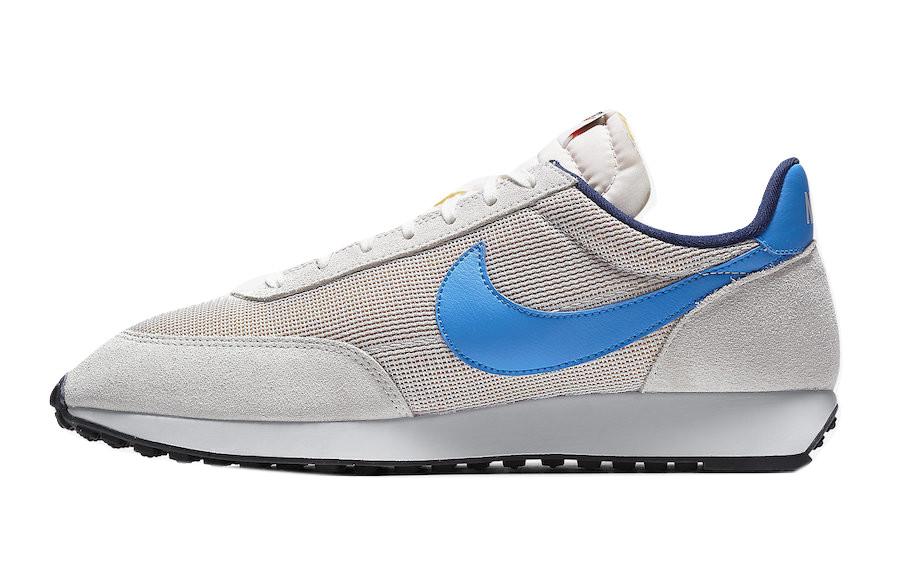 BUY Nike Air Tailwind 79 OG Photo Blue