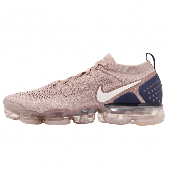 BUY Nike Air Vapormax 2 Diffused Taupe