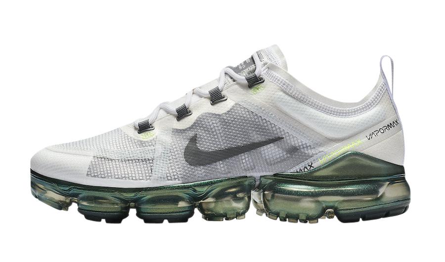 BUY Nike Air VaporMax 2019 Premium