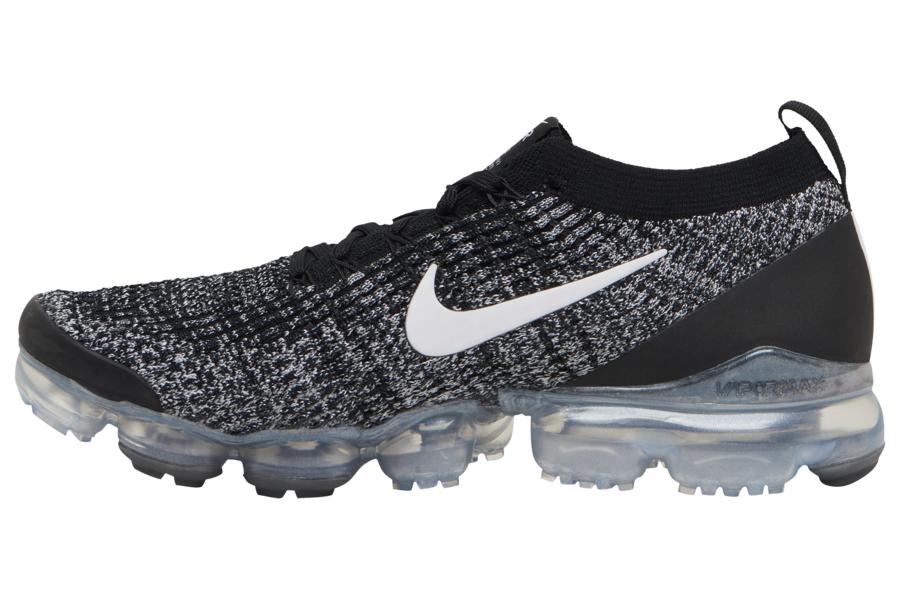 BUY Nike Air VaporMax 3 Oreo | Kixify