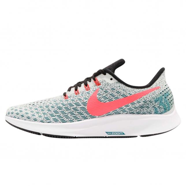 BUY Nike Air Zoom Pegasus 35 Barely