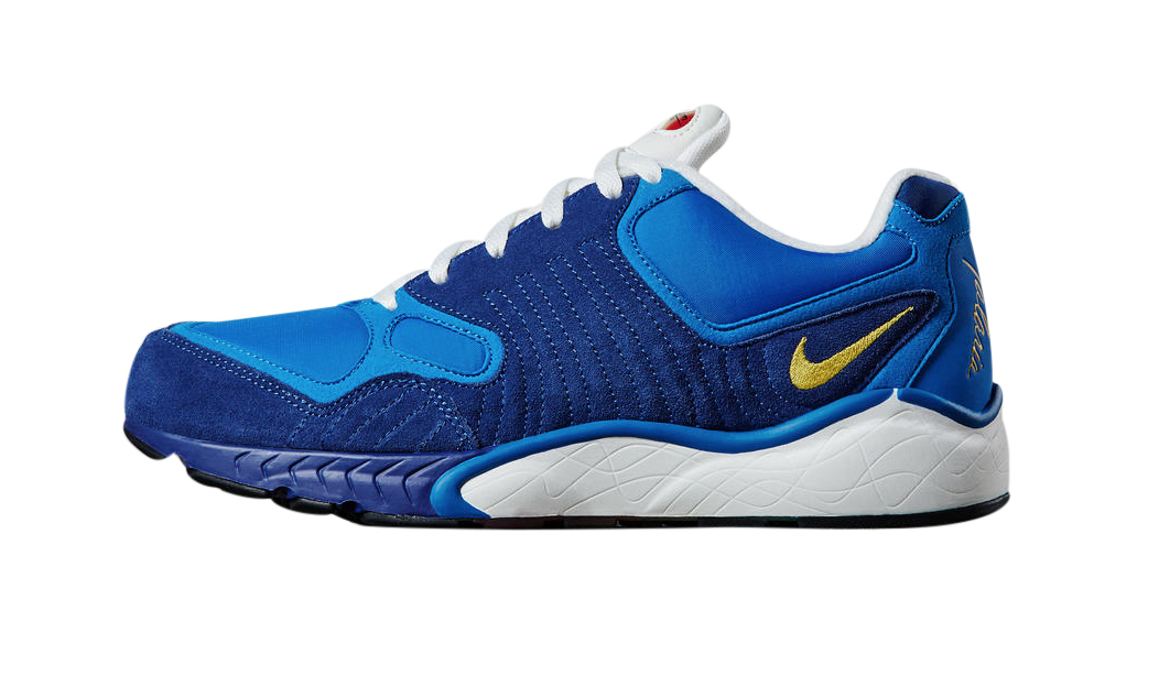 nike air zoom talaria 16