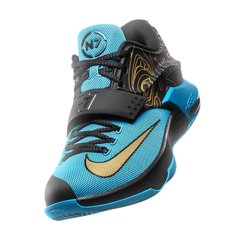 BUY Nike KD 7 \