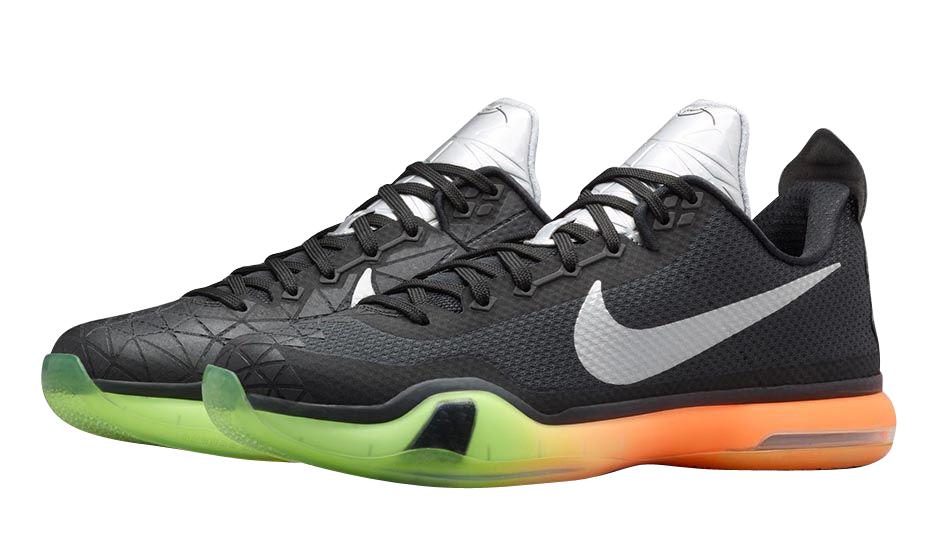 BUY Nike Kobe 10 - All Star | Kixify