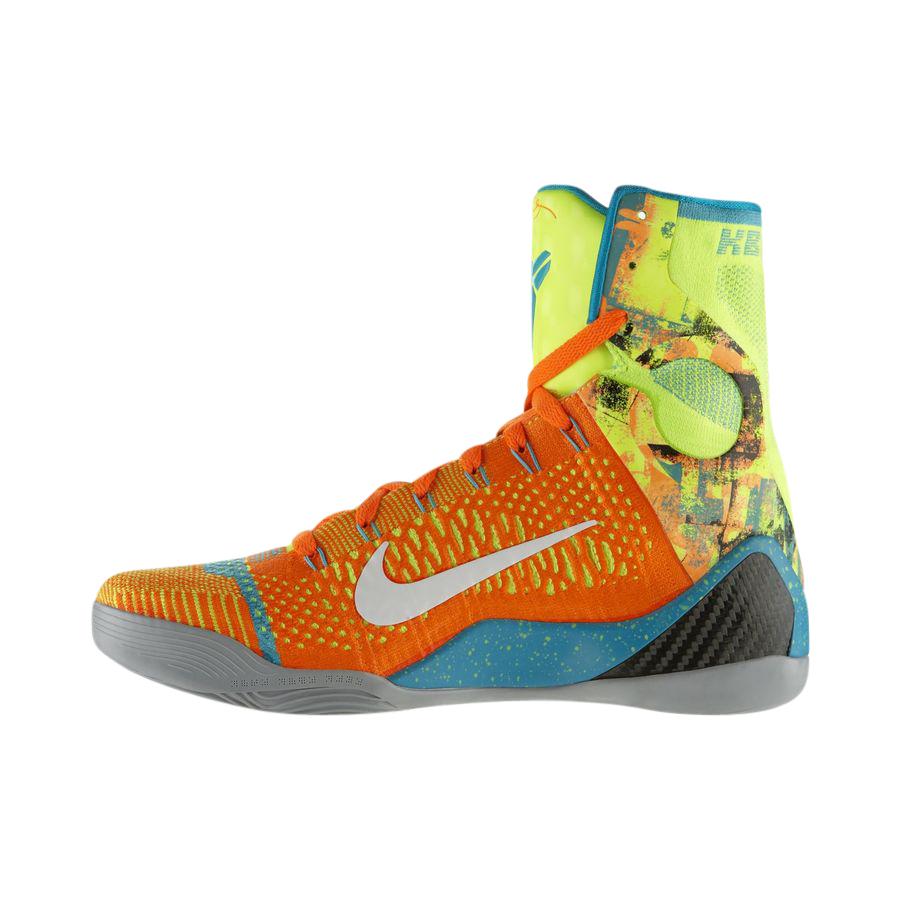 BUY Nike Kobe 9 Elite - Influence